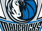Dallas Mavericks Take Game 1!!!!!!!