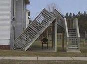 Your Deck Safe?