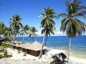 SEAIR Cebu Davao 499PHP