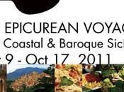 Exciting News! Join Epicurean Voyage Sicily, October 2011