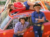 Facts Might Know About 'The Dukes Hazzard'