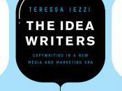 Idea Writers Teressa Iezzi