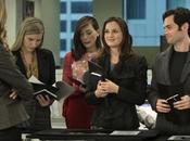 Blair Waldorf: Internship Mentor (Spoil Alert!)