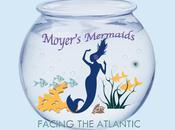Moyer's Mermaids Merchandise Support Facing Atlantic