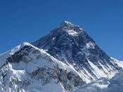 Five Years David Sharp Still Haunts Everest