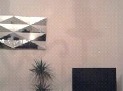 Additions Livingroom