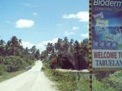 Bongon Tabuelan Cebu Cave Exploration