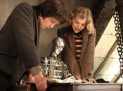 Movie Review: Hugo (2011)