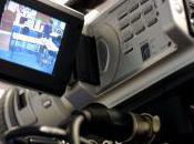 Basic Shots Camera Angles