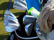 Titleist Vokey Golf Wedges Improve Your Short Game?