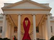 Presidents Come Together World AIDS Day; Obama Pledges Million Fight Against Disease