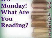 What Reading (Monday, November