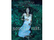 Book Review: Goddess Test