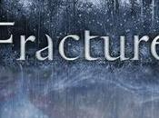 Review: Fracture Megan Miranda