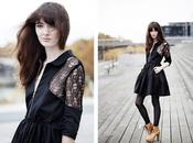 LOOKBOOK HYPING; CLEMENTINE LEVY