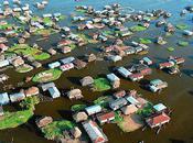 Ganvié Lake City Africa