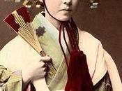 Universal Shamanism: Japanese Context