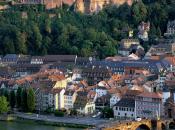 REMAP Keynote Address Heidelberg