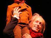 Review: Christmas Carol (Goodman Theatre)
