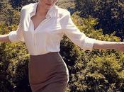 Michelle Marilyn
