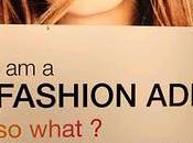 TOPIC Unhealthy Fashions?