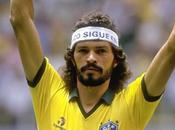 Brazilian 'Doctor' Sócrates, Football's King Cool, Dies Aged