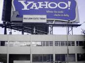 Iconic Yahoo Billboard Coming Down