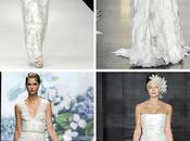 Glamorous Hollywood-Style Wedding Dresses