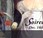 Jane Austen's Birthday Soiree Invited!!!