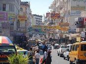 Expat Life: Looking Love Palestine