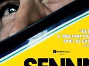 Senna (2011) [8/10]