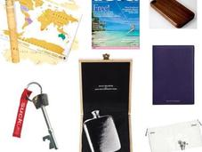 Honeymoon Project's Christmas Gift Guide