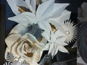 Paper Flowers Sephora