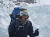 Antarctica 2011: Jordan Romero