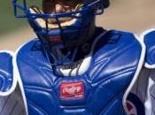 Chicago Cubs: Best Seasons Cubs Catchers (based WAR)