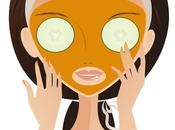 Skincare Mistakes Might Making