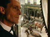 Sherlock Holmes: Best Worst Antiscribe Overview