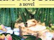 Latest Novel, PART