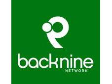 BACK9 NETWORK Adds Global Expertise from Inside, Outside Golf Industry