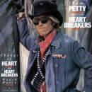 BREAKING NEWS: Petty Heartbreakers Announce 2012 Tour