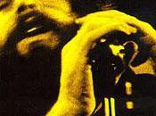 1967-03-10 Matrix Francisco,