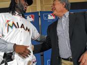 MLB: Miami Marlins' Spending Spree Recalls Championship Team