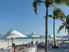 Hotel Review: Maroma Resort Spa, Mexico