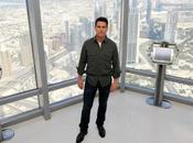 Mission: Impossible Ghost Protocol Reignites Cruise Franchise