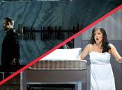 Metropolitan Opera Preview: Iolanta Bluebeard's Castle