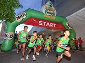 38th National MILO Marathon Lucena 2014