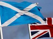 Scottish Independence: Careful What Wish