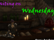 Waiting Wednesday (44)