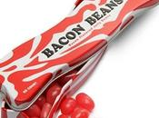 Wonderful Weird Jelly Beans
