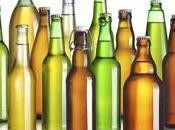 When Comes Beer Packaging, Plastic Glass Bottles?